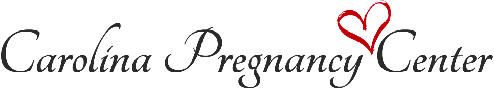 Carolina Pregnancy Center